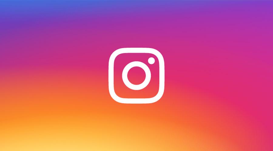 instagram-como-aliado-en-el-marketing-digital