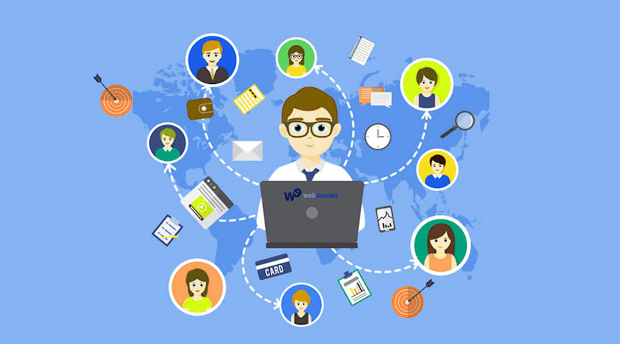 la-gestion-del-community-manager-es-primordial-en-el-marketing-en-redes-sociales