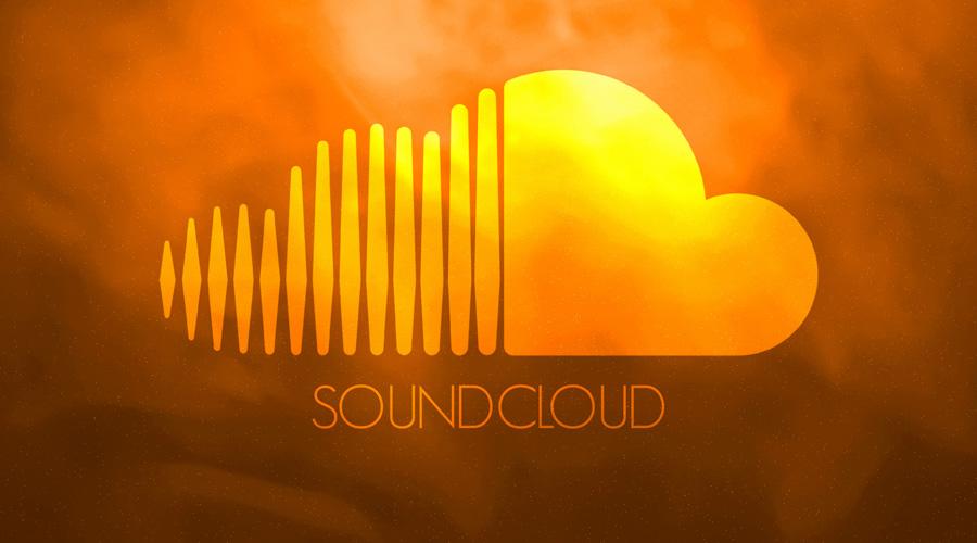 comprar-reproducciones-en-soundcloud